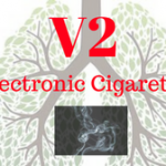 V2 is one of the top electronic cigarette brands and provides wide range of E Cig selections for smokers and vapers. No matter what kinds of preference, you will find the E Cigs suitable for you.