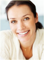 Lucy Bennett is the author of the Teeth Whitening 4 You, the best natural teeth whitener.